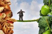 Beslenme Hataları Hayatınıza Mal Olabilir!