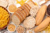 Gluten Nedir? Gluten Hangi Besinlerde Bulunur?