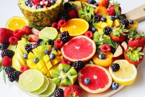 Yaz Meyveleri Nelerdir? Yaz Geldi!