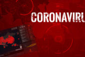 Belirtisiz Koronavirüsü Geçirmiş Olabilirsiniz