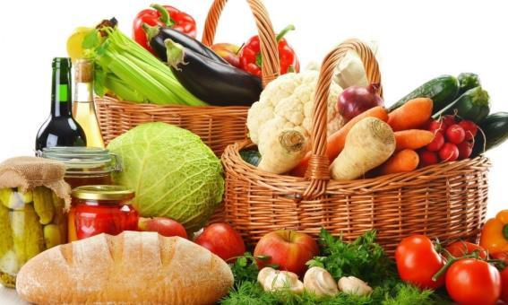 Sağlıklı Beslenme Önerileri