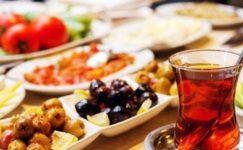 Başarı İçin Kahvaltı Şart! Kahvaltının Önemi