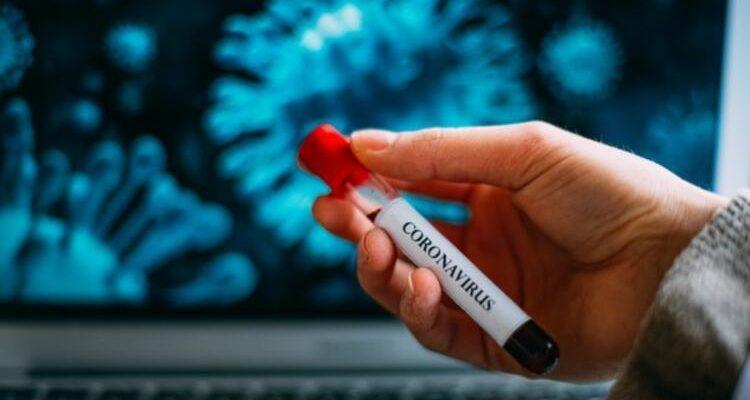 Koronavirüs İçin Yeni Tedbirler Açıklandı