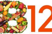 B12 Vitamin Eksikliği Belirtileri