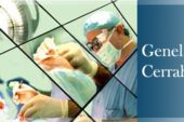 Genel Cerrahi Hangi Hastalıklara Bakar?