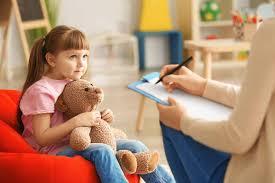Çocuk Psikologlarından Neden Destek Almak Gereklidir?