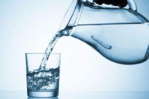 Suyun İnsan Vücuduna Faydaları