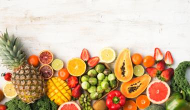 C ve D Vitamini Kansere İyi Geliyor