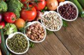 Sinir Hastalıklarına İyi Gelen Gıdalar
